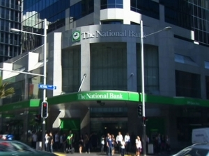 national bank fitout 205 queen street auckland