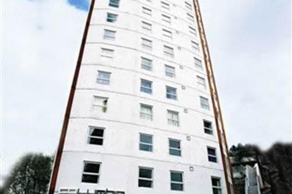 Maltbys | Residential
